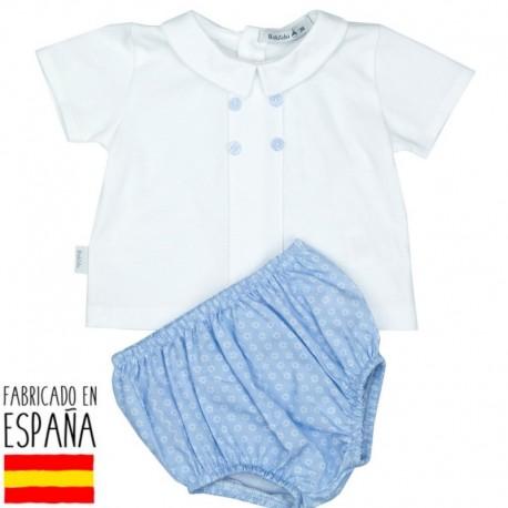 BDV-42413 fabricantes de ropa de bebe al por mayor babidu
