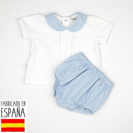 BDV-42484 fabricantes de ropa de bebe al por mayor babidu