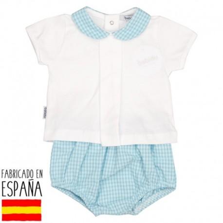 BDV-42484-2 fabricantes de ropa de bebe al por mayor babidu
