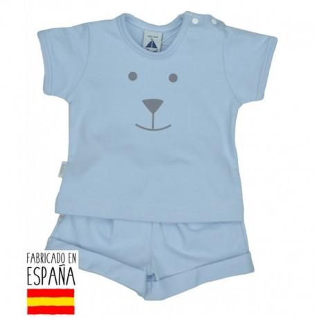 BDV-43284 fabricantes de ropa de bebe al por mayor babidu