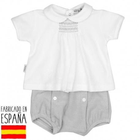 BDV-43320-2 fabricantes de ropa de bebe al por mayor babidu