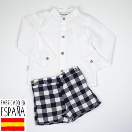 BDV-43404-1 fabricantes de ropa de bebe al por mayor babidu