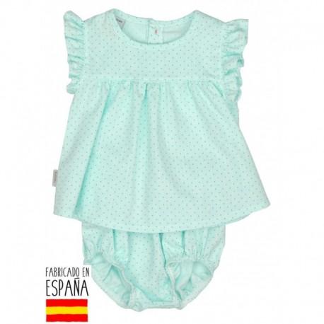 BDV-43407-2 fabricantes de ropa de bebe al por mayor babidu