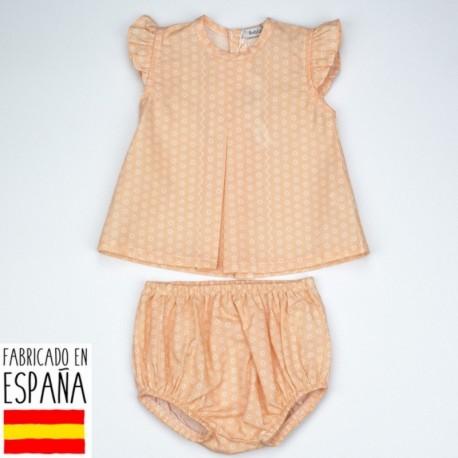 BDV-43413-1 fabricantes de ropa de bebe al por mayor babidu
