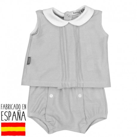 BDV-44320-2 fabricantes de ropa de bebe al por mayor babidu
