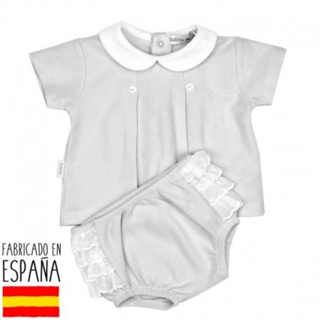 BDV-45320 fabricantes de ropa de bebe al por mayor babidu