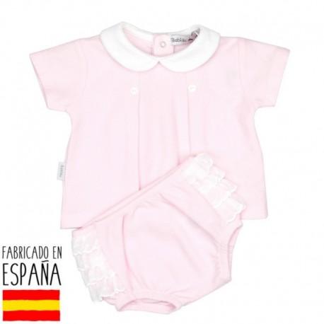BDV-45320-2 fabricantes de ropa de bebe al por mayor babidu
