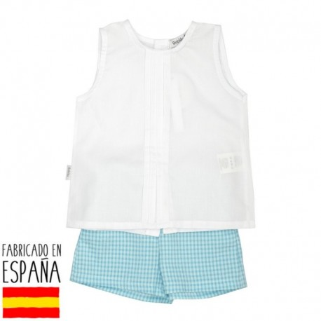 BDV-45484 fabricantes de ropa de bebe al por mayor babidu