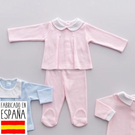 BDV-53240 fabricantes de ropa de bebe al por mayor babidu