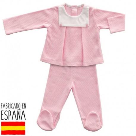 BDV-55240 fabricantes de ropa de bebe al por mayor babidu