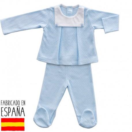 BDV-55240-1 fabricantes de ropa de bebe al por mayor babidu