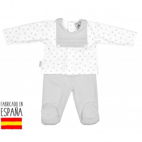 BDV-55285 fabricantes de ropa de bebe al por mayor babidu
