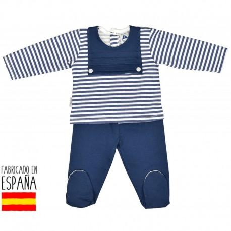 BDV-55286-2 fabricantes de ropa de bebe al por mayor babidu