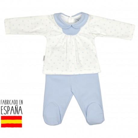 BDV-56285-1 fabricantes de ropa de bebe al por mayor babidu