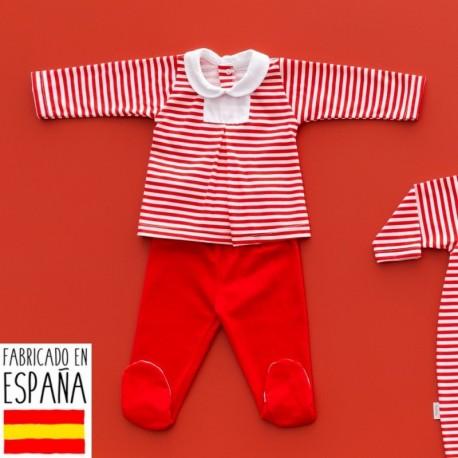 BDV-56286 fabricantes de ropa de bebe al por mayor babidu