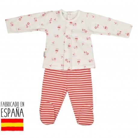 BDV-56287-2 fabricantes de ropa de bebe al por mayor babidu