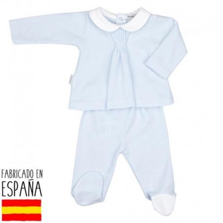 BDV-56320-2 fabricantes de ropa de bebe al por mayor babidu