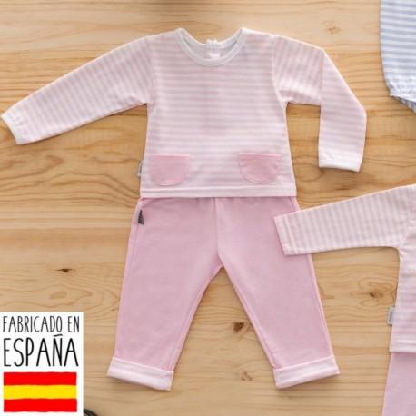 BDV-57286-1 fabricantes de ropa de bebe al por mayor babidu