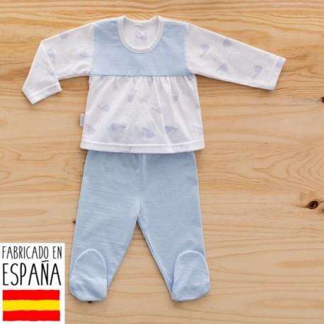 BDV-57288 fabricantes de ropa de bebe al por mayor babidu