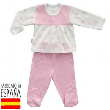 BDV-57288-1 fabricantes de ropa de bebe al por mayor babidu
