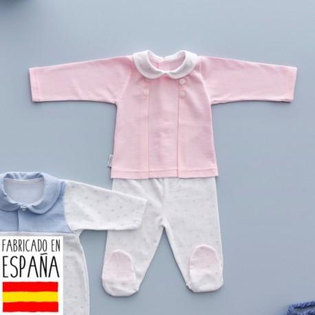 BDV-58285-2 fabricantes de ropa de bebe al por mayor babidu