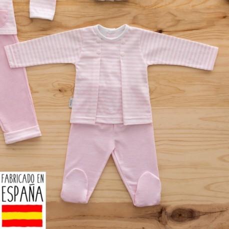 BDV-58286-1 fabricantes de ropa de bebe al por mayor babidu