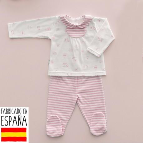 BDV-58287-2 fabricantes de ropa de bebe al por mayor babidu
