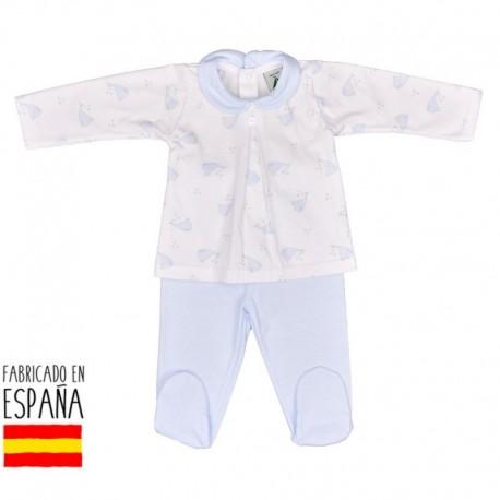 BDV-58288 fabricantes de ropa de bebe al por mayor babidu