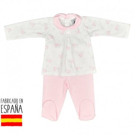 BDV-58288-2 fabricantes de ropa de bebe al por mayor babidu