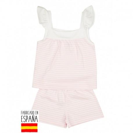 BDV-70286 fabricantes de ropa de bebe al por mayor babidu