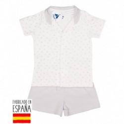 BDV-73285-1 fabricantes de ropa de bebe al por mayor babidu