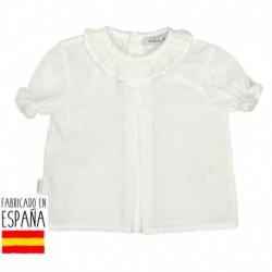 BDV-80202 fabricantes de ropa de bebe al por mayor babidu