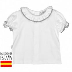 BDV-81200-2 fabricantes de ropa de bebe al por mayor babidu