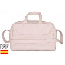 BDV-91101-1 fabricantes de ropa de bebe al por mayor babidu