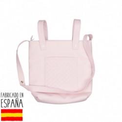 BDV-91102-1 fabricantes de ropa de bebe al por mayor babidu