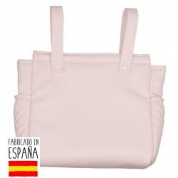 BDV-91103-1 fabricantes de ropa de bebe al por mayor babidu