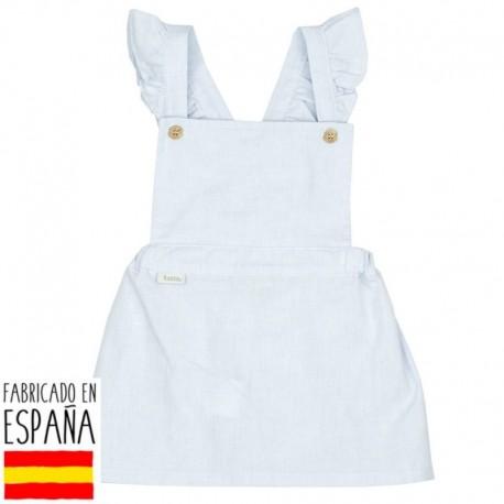 BDV-91120 fabricantes de ropa de bebe al por mayor babidu