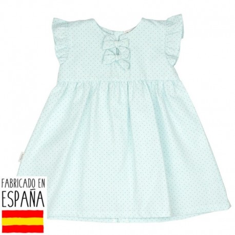 BDV-91407-2 fabricantes de ropa de bebe al por mayor babidu