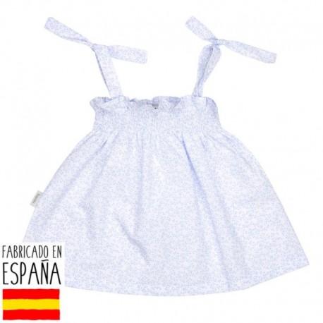 BDV-91409 fabricantes de ropa de bebe al por mayor babidu