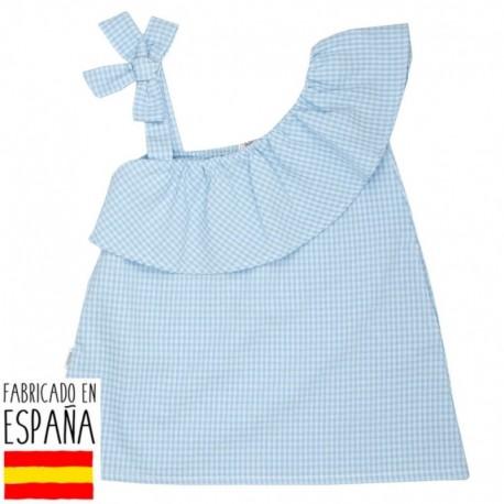 BDV-91484 fabricantes de ropa de bebe al por mayor babidu