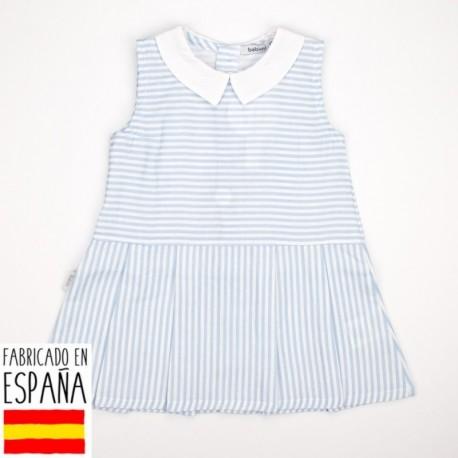 BDV-92403 fabricantes de ropa de bebe al por mayor babidu