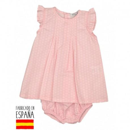 BDV-92413 fabricantes de ropa de bebe al por mayor babidu