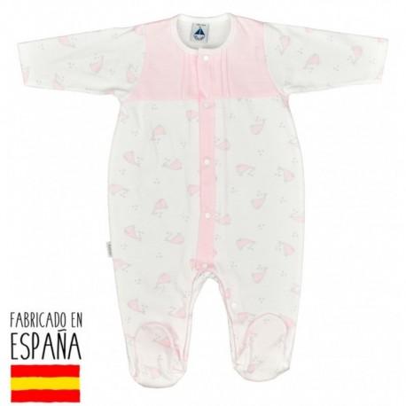 BDV-10288-1 fabricantes de ropa de bebe al por mayor babidu