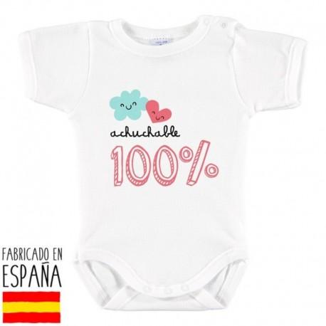 BDV-1065A fabricantes de ropa de bebe al por mayor babidu