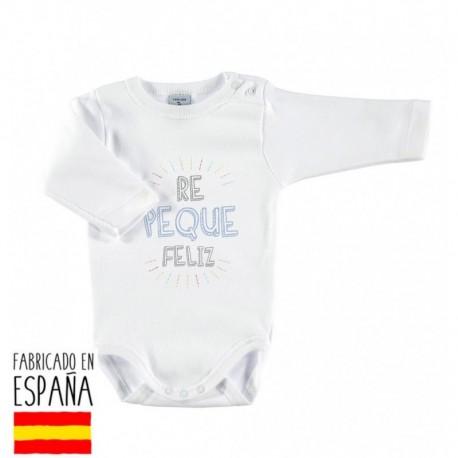 BDV-1110R fabricantes de ropa de bebe al por mayor babidu