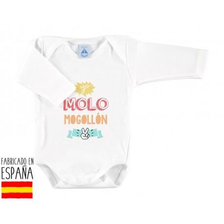 BDV-1112L fabricantes de ropa de bebe al por mayor babidu
