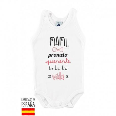 BDV-1125M fabricantes de ropa de bebe al por mayor babidu