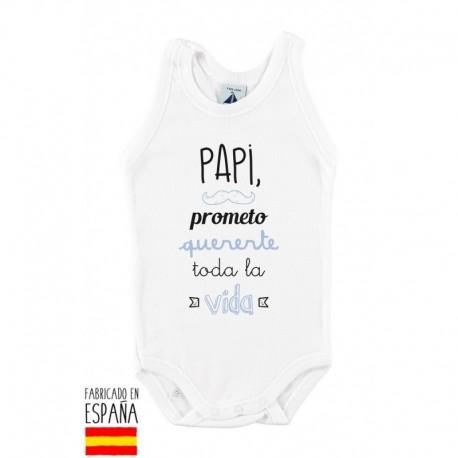 BDV-1125P fabricantes de ropa de bebe al por mayor babidu