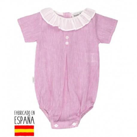 BDV-11403-1 fabricantes de ropa de bebe al por mayor babidu