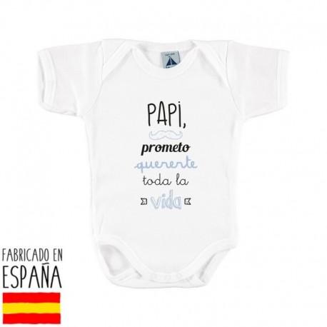 BDV-1165P fabricantes de ropa de bebe al por mayor babidu